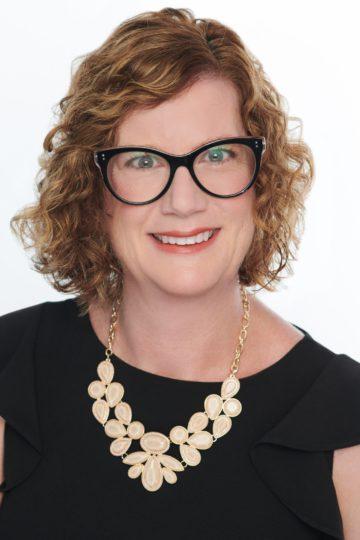 Christina Nigrelli, EdS
